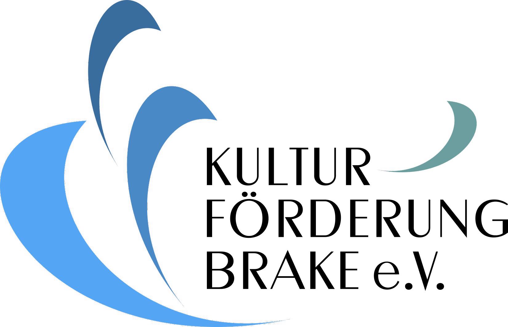 Kulturfoerderung-Brake